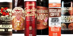 10 Beers You Can Drink for Breakfast