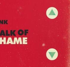 Walk of Shame (Official Lyric Video)