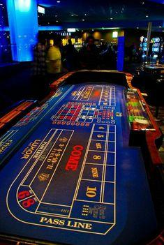 Casino bergen nh