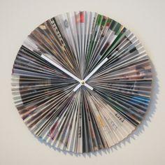 accordion-recycled-clock-1024x1024.jpg 690×690 pixels