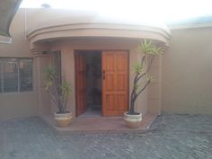 House for sale in Eastleigh - 3 bedroom 3298704 Bedroom, House, Home Decor, Decoration Home, Home, Room Decor, Bed Room, Bedrooms, Haus
