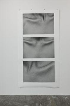Dakota   CHRISTIAN VOGT/Margaret Street Galery