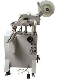Industrial Labeling Machine, Buy Industrial Labeling Machine