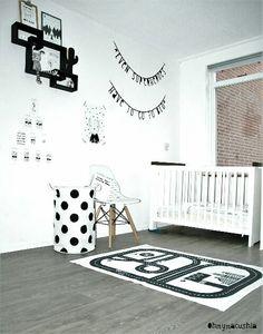 Nursery  #nursery #h