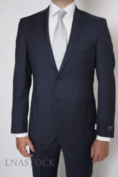 41 meilleures images du tableau Le bleu   Art costume, Blue Suits et ... b454f2021de3