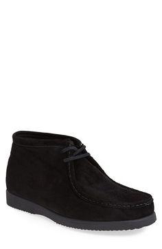 5600e8d1fbef Hush Puppies®  Bridgeport  Boot (Men)