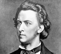 a biography of frederic chopin as polands greatest composer Poland's greatest composer, fredrick chopin focused his efforts on piano composition and was a strong influence on composers who followed him the b minor sonata, opus 55 nocturnes, and opus 56 mazurkas are a few of his most famous works that are discussed in this 15 minute biography.