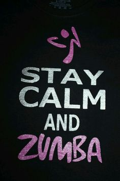 Once I'm back at my goal weight, I'm going to start teaching Zumba again ❤️❤️