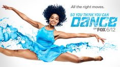 So You Think You Can Dance - TV Series News, Show Information - FOX
