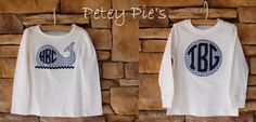 https://www.facebook.com/peteypiesclothing