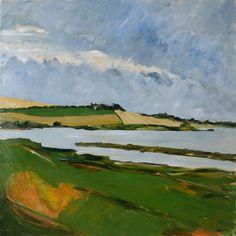 Landmalerne » Keld Nielsen