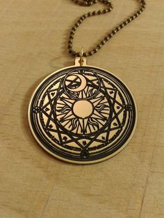 Witch Fashion, Moon Magic, Amulets, Sun Moon, Occult, Character Inspiration, Personal Style, Zodiac, Spiritual
