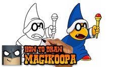 How To Draw Ninja Fortnite Art Tutorial Art