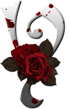 Laide, Minnie Png, Coming Up Roses, Letter Stencils, Gifs, Initial Letters, Lettering Design, 4th Of July Wreath, Red Roses