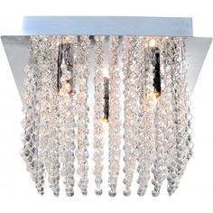 Chandelier, Ceiling Lights, Lighting, Diamond, Jewelry, Home Decor, Candelabra, Jewlery, Decoration Home