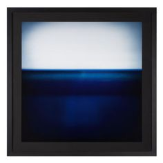 Endless Blue from Z Gallerie