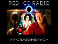 Red Ice Radio interviews John Lash and reveals the Archons, extra-dimensional entities that interact with the Elites controlling this planet. Earth Grid, Aliens And Ufos, Ancient Aliens, Grey Alien, Into The Fire, Media Specialist, Patriarchy, Holistic Healing, How To Get Rich
