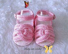 Crochet lace mini skirt  Beach skirt Yellow pareo Cotton | Etsy  <br> Crochet Lace, Crochet Baby Booties, Cute Crochet, Knitted Baby, Crochet Dolls, Crochet Sandals, Kids Crochet, Cotton Crochet, Lace Mini Skirts