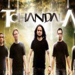 "Tchandala: confira teaser do documentário ""We Are Tchandala"""