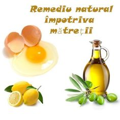 How to stop frizzy hair naturally after straightening? Read this article with 35 natural tips to improve your hair without getting frizzy. Olive Oil Face Mask, Egg Face Mask, Olive Oil Hair, Olive Oils, Yogurt Hair Mask, Banana Hair Mask, Banana For Hair, Hair Growth Mask Diy, Hair Masks