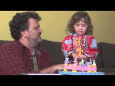 ▶ GoldieBlox: Engineering toys for girls | LAUNCH VIDEO - YouTube
