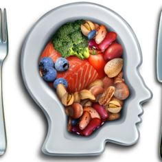 Amazing Non-Dairy Calcium Rich Foods Fodmap Elimination Diet, Fodmap Diet Plan, Low Fodmap, Calcium Rich Foods, Good Mental Health, Gut Health, Healthy Brain, Healthy Food, Sports Nutrition