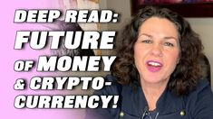 Financial Markets, Crypto Currencies, Tarot, Marketing, Money, Future, Future Tense, Silver, Tarot Cards