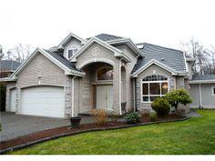 7932 BLACKHAWK PL - Surrey House/Single Family For Sale, 5 Bedrooms - Lois Marie Sullivan