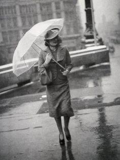 Bibliss Umbrellas