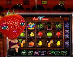 Neue casino in der nähe von albuquerque