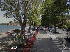 3D Più - grafica per l'architettura | Render 3d per studi tecnici e agenzie immobiliari3D Più – grafica per l'architettura | Render 3d per studi tecnici e agenzie immobiliari