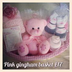 For newborn to 12 months x