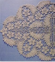 cropped-rpl-blue-ecru.jpg. Romanian point lace. So pretty. I want to learn.
