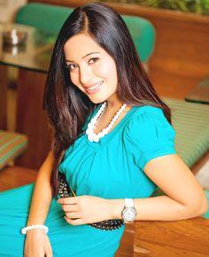 Preetika Rao #Style #Bollywood #Fashion #Beauty