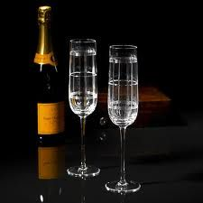champagne flutes - Google Search - via http://bit.ly/epinner