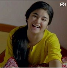 - Source by - Bollywood Fashion, Bollywood Actress, Zaira Wasim, Katrina Kaif, My Crush, India Beauty, Role Models, True Stories, Superstar