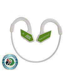 Margaritaville Bluetooth Sport In-Ear Headphones Price: USD 69.95  | http://www.cbuystore.com/product/margaritaville-bluetooth-sport-in-ear-headphones/10149571 | United States