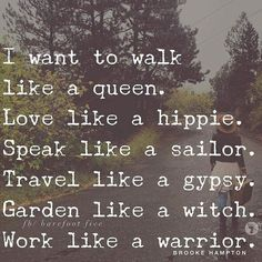 Great Quotes, Quotes To Live By, Me Quotes, Motivational Quotes, Inspirational Quotes, Pagan Quotes, Witch Quotes, Baby Quotes, Change Quotes