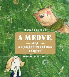 Szegedi Katalin: Palkó | bookline