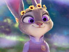 #Rabbit  #Rabbits  #RabbitMerchandise  #RabbitAccessories  #RabbitFashions  #RabbitLovers  #ILoveRabbits  #Bunny  #ILoveBunny  #BunBun  #BunnyRabbits  #BunnyRabbit  #ILoveFox  #ILoveRabbit  #BunnyLovers  #FoxLovers  #FoxMerchandise  #FoxAccessories  #FoxFashions  #rabbitsofinstagram  #foxofinstagram  #FennexFox  #JudyHopp  #NickWilde  #Finnick  #Zootopia  #LopRabbit  #AngoraRabbit  #DutchRabbit  #DwarfRabbit