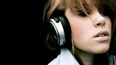 Playlist Cotentin webradio