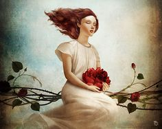 """""""Fountain of Love"""" by ChristianSchloe 