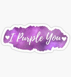 Bts stickers featuring millions of original designs created by independent artists. Pop Stickers, Tumblr Stickers, Printable Stickers, Bts Sticker, Korean Stickers, Journaling, Bts Drawings, Bts Quotes, Purple Aesthetic