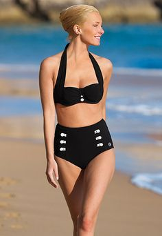 UK Swimwear - The World s Best Selection Of Designer Swimwear 6afef3d38850b
