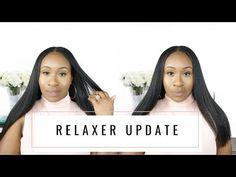 Monday, July 2019 Hey loves,I recently relaxed my hair and I wanted to share several details regarding my relaxer day routine as I've received many questions as to what steps I take, products I us Relaxed Hair, Routine, Hair Questions, Hair Buildup, Get Thicker Hair, Natural Hair Conditioner, Blonde Hair Care, Hair Care Oil, Hair Porosity