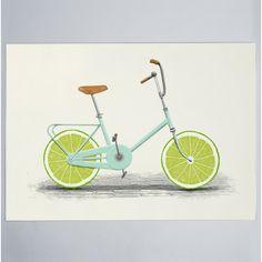 East End Prints -Acido senza cornice Art Mural, Framed Wall Art, Canvas Wall Art, Framed Prints, Art Prints, Canvas Board, Alfons Mucha, Art Bleu, Frames