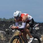 Six Secrets of the Ironman Bike Revealed, best return on investment on the bike.