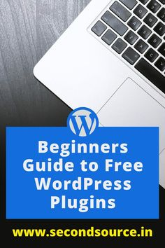 If you are looking for the best free WordPress plugins which will help you to grow your blog we have an answer for you. Content Marketing, Media Marketing, Digital Marketing, Happy Teachers Day, Social Share Buttons, Teachers' Day, Business Inspiration, Wordpress Plugins, Blogging For Beginners