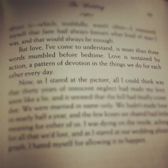 Love this book
