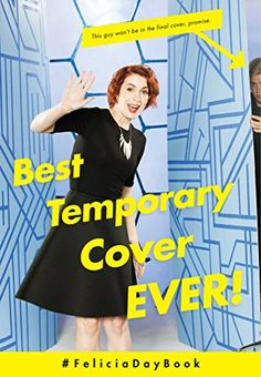 You're Never Weird on the Internet (Almost): A Memoir by Felicia Day http://smile.amazon.com/dp/1476785651/ref=cm_sw_r_pi_dp_RRb0ub0D600CX